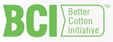 Bci, better cotton initiative