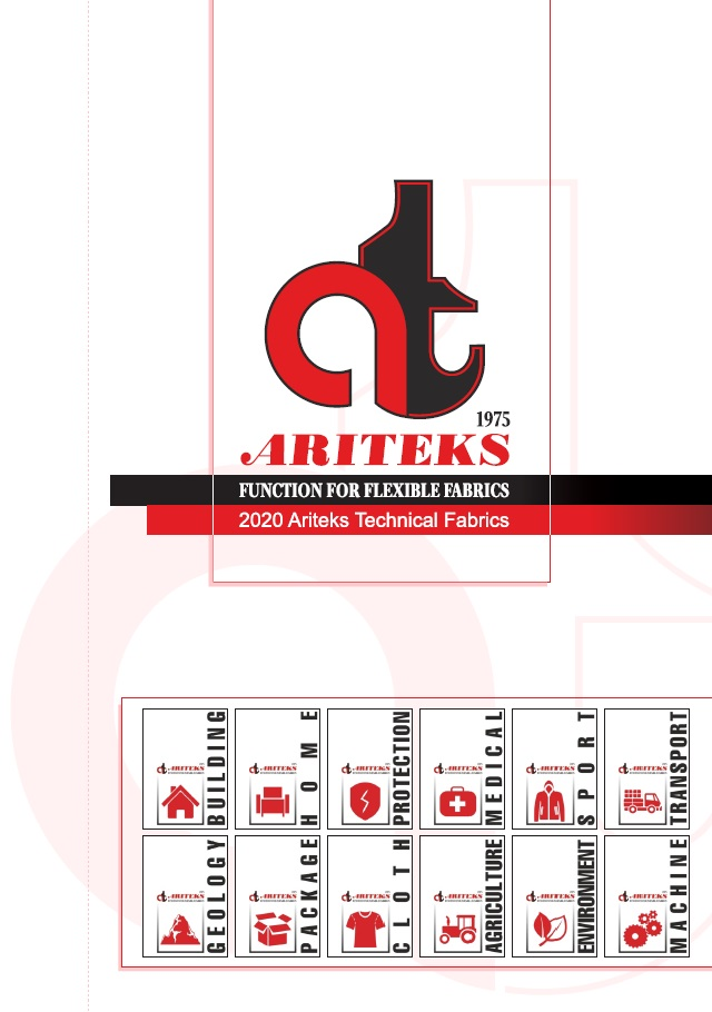 2020_Ariteks_Technical_Fabrics